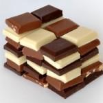alt=pile of chocolate